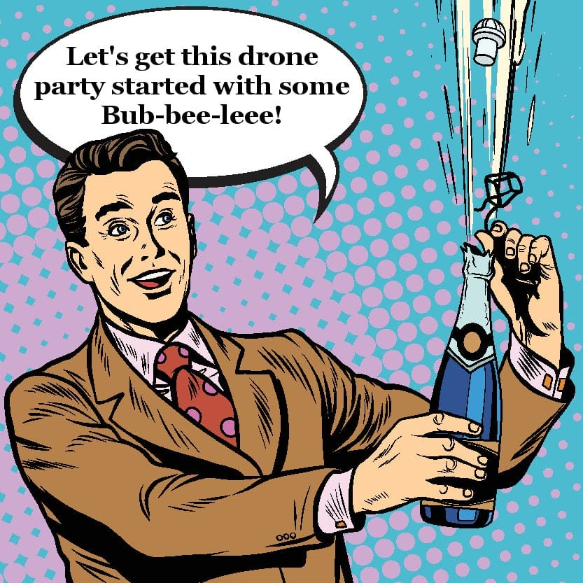 drink-drone-faa-alcohol-regulations