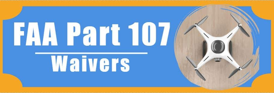 faa-part-107-waiver