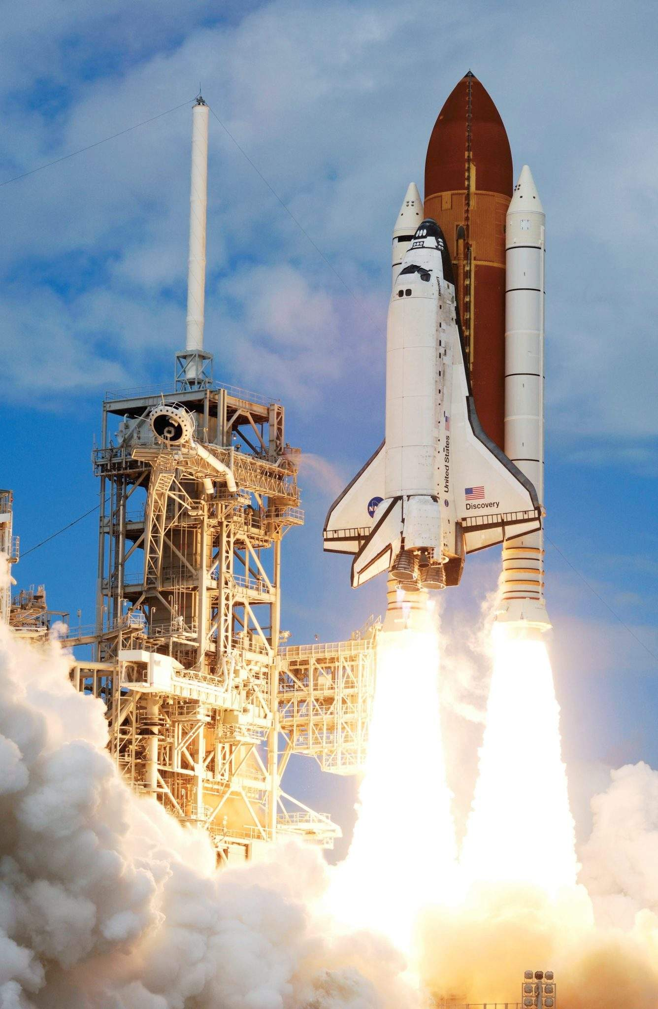 space-shuttle-tfr
