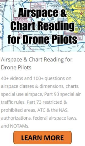 drone-airspace-course