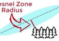 fresnel-zone-for-drone